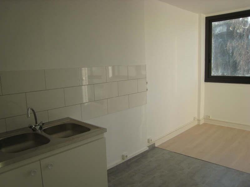 Vente appartement Conflans ste honorine 179900€ - Photo 2