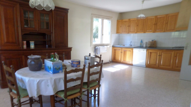 Vente appartement Brives charensac 128 000€ - Photo 1