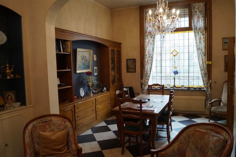 Vendita casa Arras 123000€ - Fotografia 2