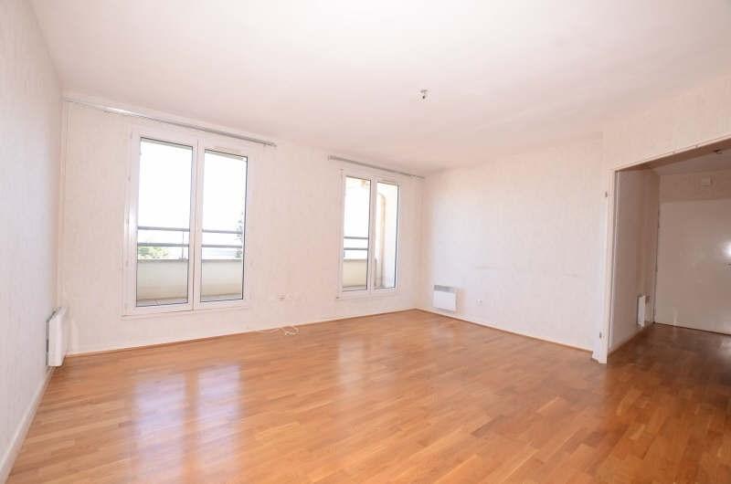 Locação apartamento Fontenay le fleury 1050€ CC - Fotografia 2