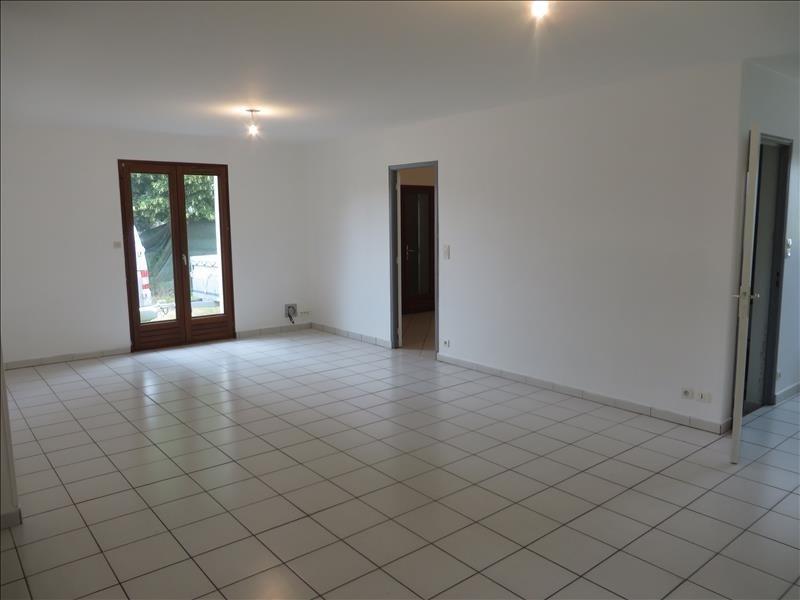 Vente maison / villa Montpon menesterol 149000€ - Photo 4