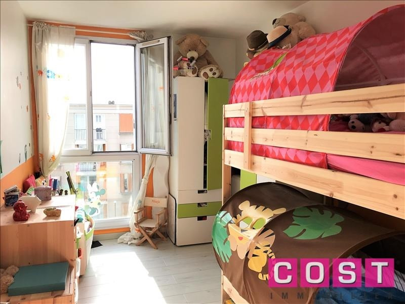 Vente appartement Colombes 249000€ - Photo 6