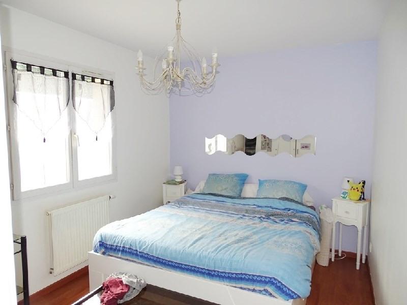 Vendita casa Dardilly 499000€ - Fotografia 5