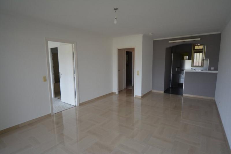 Vente appartement Antibes 294000€ - Photo 5
