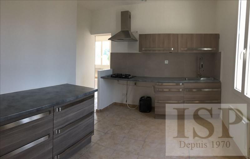 Location maison / villa Les milles 1400€ +CH - Photo 10
