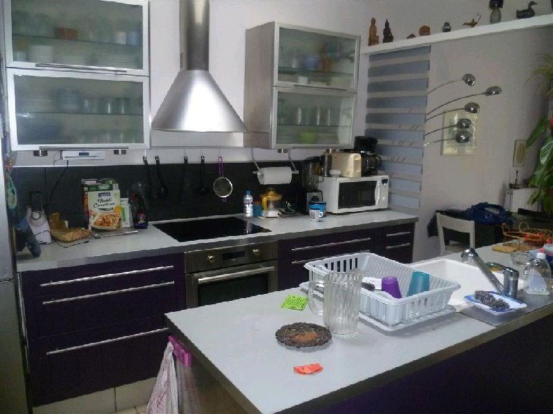 Vente maison / villa Villemoisson sur orge 300000€ - Photo 5