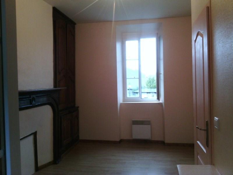 Vente appartement Pierrefitte nestalas 53763€ - Photo 6