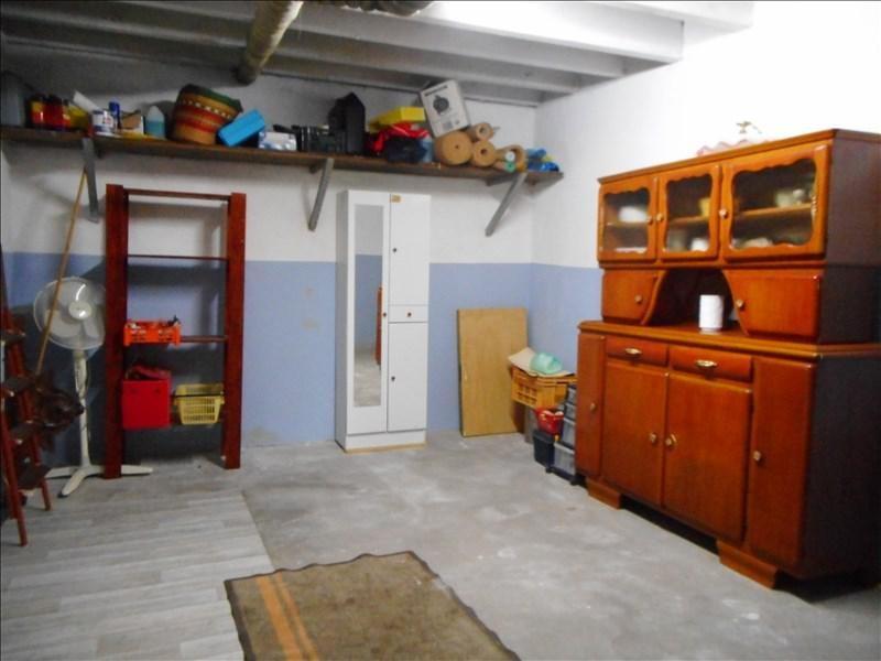 Vente maison / villa Basse indre 282225€ - Photo 5