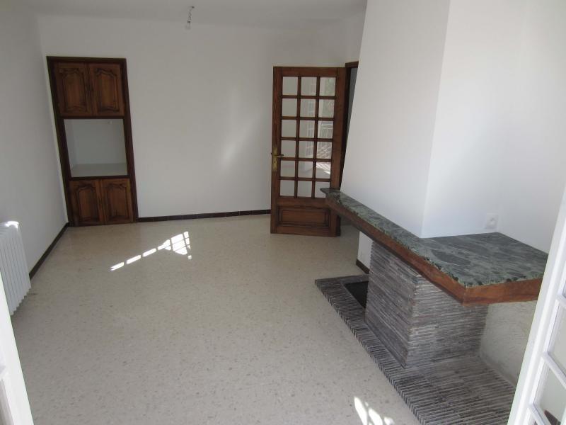 Location maison / villa Les sablettes 1200€ CC - Photo 4