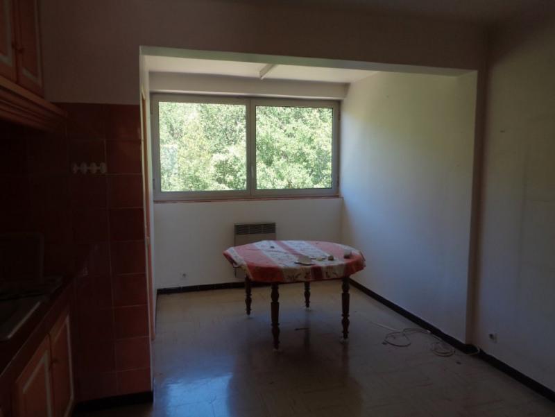 Sale apartment Salernes 117100€ - Picture 5