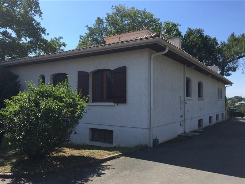 Vente de prestige maison / villa Meschers sur gironde 655000€ - Photo 8