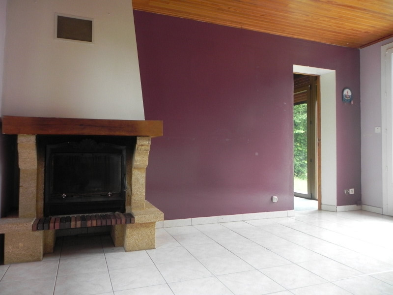 Sale house / villa Agen 160 000€ - Picture 7