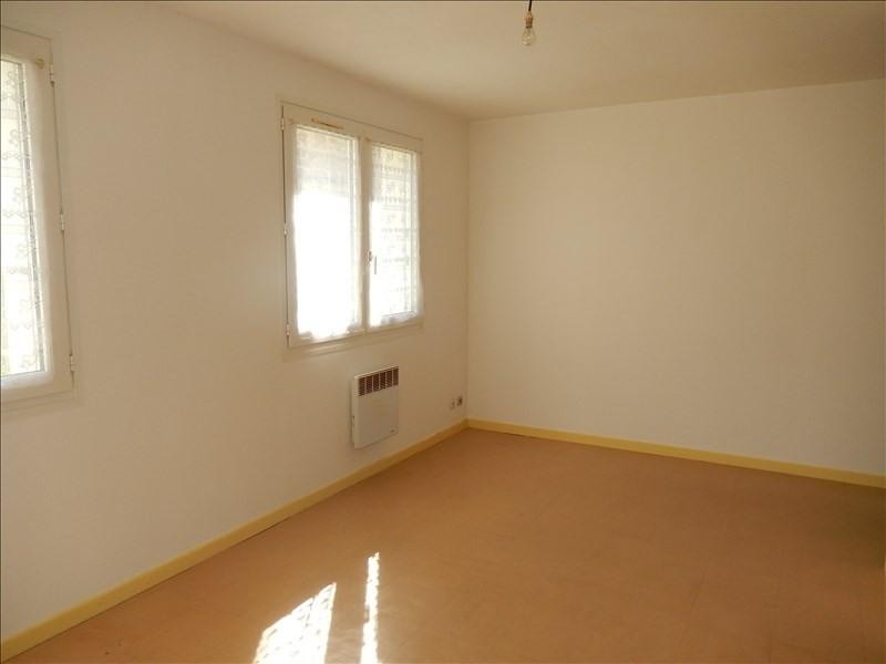 Location appartement Langeac 245,79€ CC - Photo 6