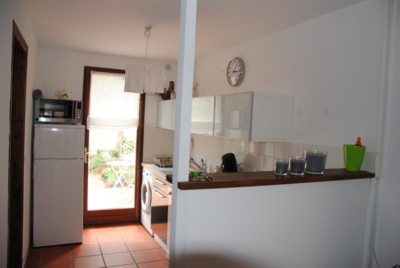 Location vacances maison / villa Capbreton 510€ - Photo 5