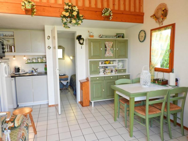 Sale house / villa Saint palais sur mer 174900€ - Picture 4