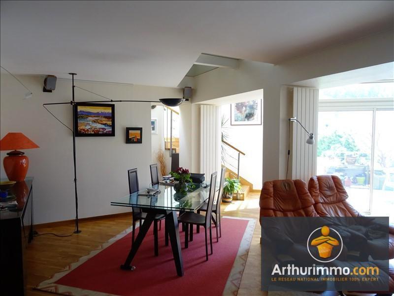 Sale house / villa St brieuc 283500€ - Picture 4