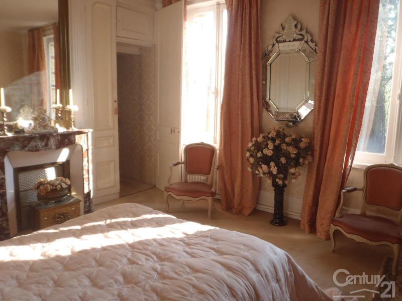 Vente de prestige maison / villa Pont l eveque 795000€ - Photo 12