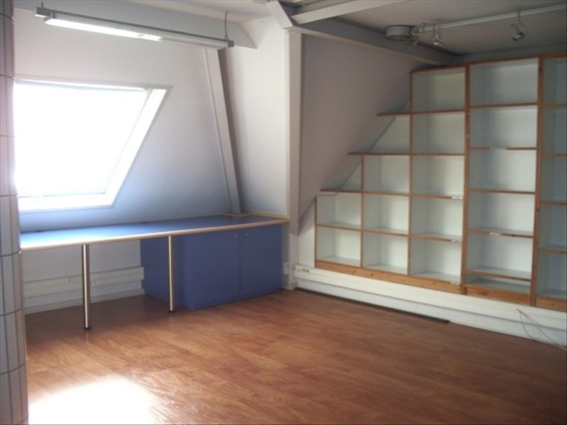Location bureau Pau 2 500€ HT/HC - Photo 5