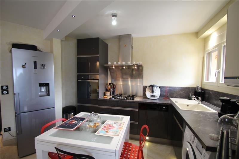 Vente appartement St alban leysse 170000€ - Photo 3