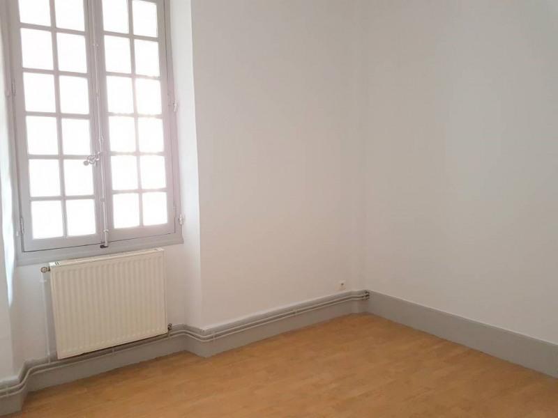 Location appartement Avignon 550€ CC - Photo 5