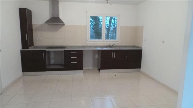 Vente maison / villa Villieu loyes mollon 209000€ - Photo 5