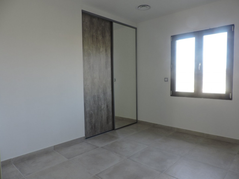 Rental house / villa Agen 850€ +CH - Picture 8