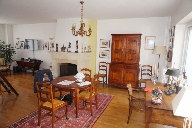Sale house / villa Vienne 498000€ - Picture 7