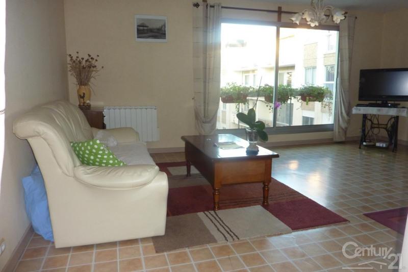 出售 公寓 Ifs 133000€ - 照片 4