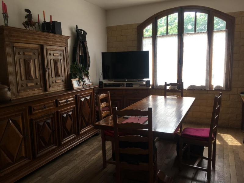Sale house / villa Châlons-en-champagne 146700€ - Picture 3