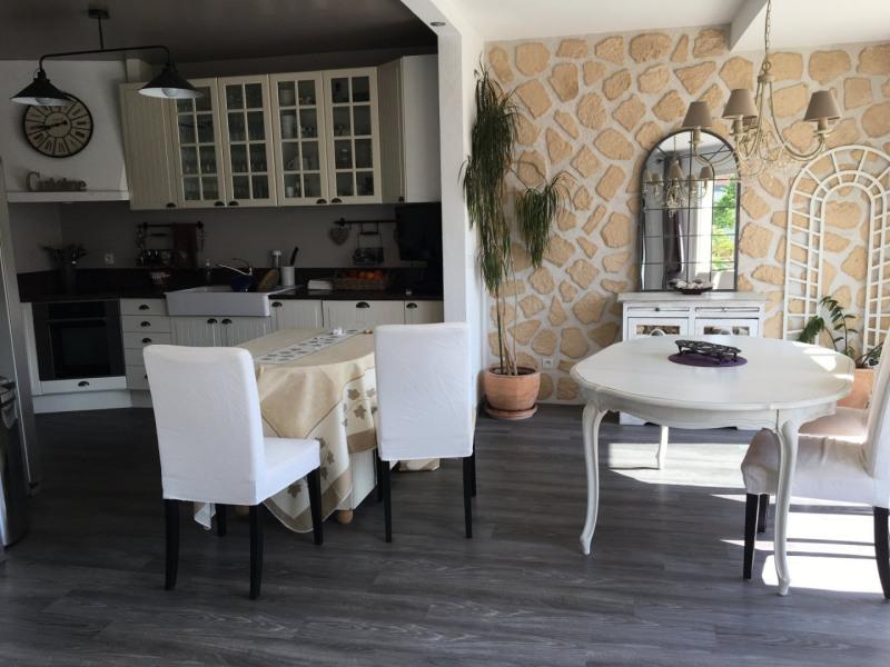 Sale house / villa Chennevières-sur-marne 799000€ - Picture 5