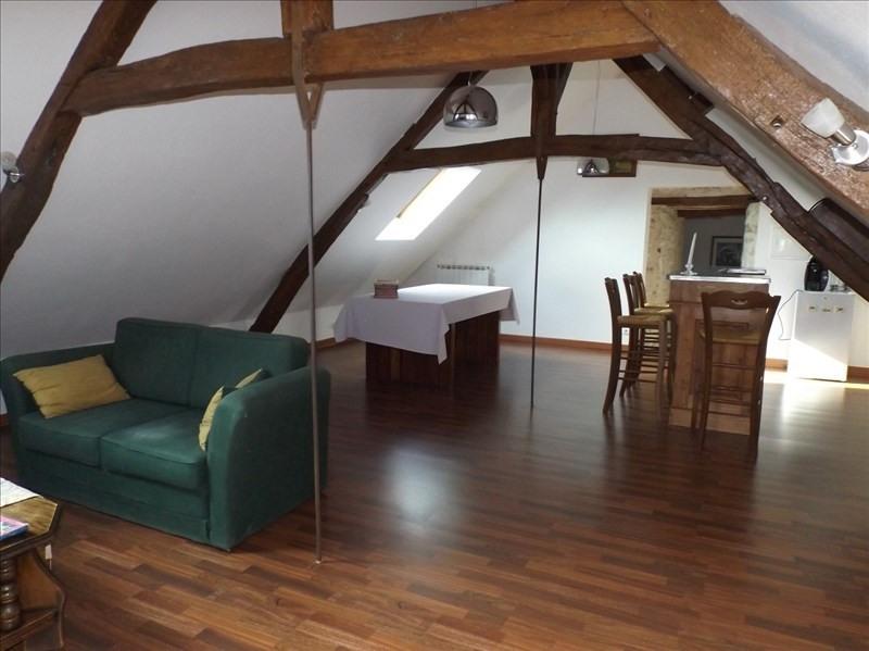 Vente maison / villa Senlis 279000€ - Photo 8