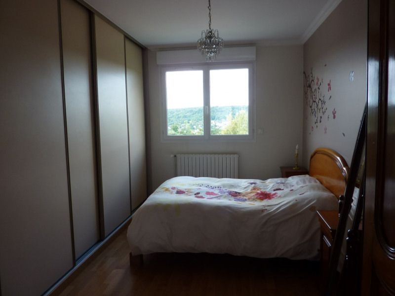Sale house / villa Bures sur yvette 640000€ - Picture 13