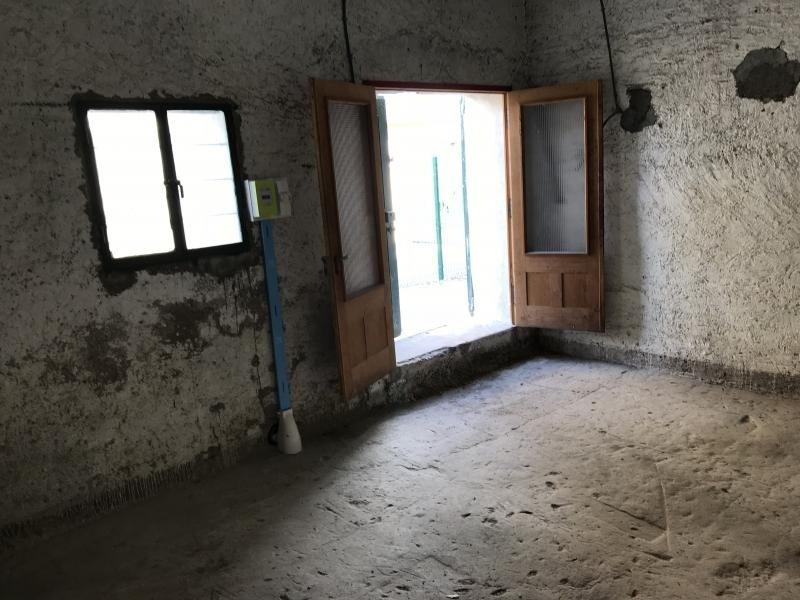 Vente maison / villa Cognin 88000€ - Photo 7