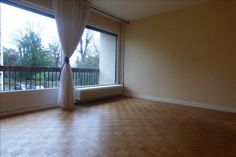 Vente appartement Fontainebleau 239 000€ - Photo 1