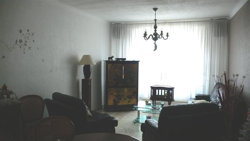 Vente maison / villa Lomme 294000€ - Photo 5