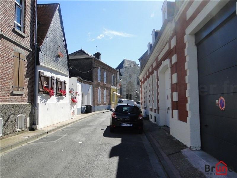 Sale house / villa Rue 217900€ - Picture 17
