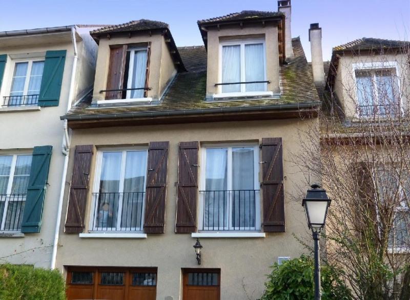 Vente maison / villa Chartrettes 229000€ - Photo 1