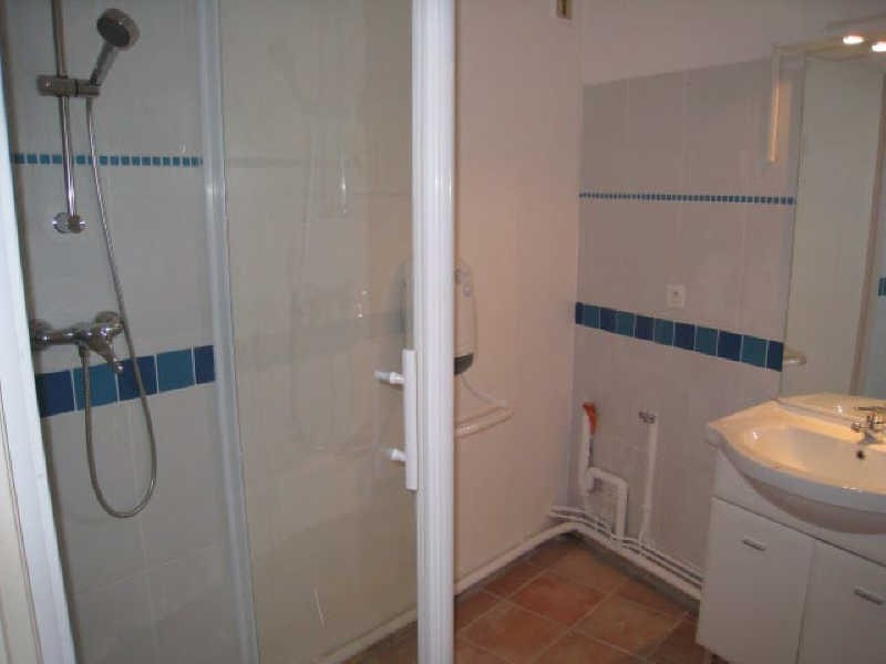 Location appartement Carcassonne 421€ CC - Photo 9