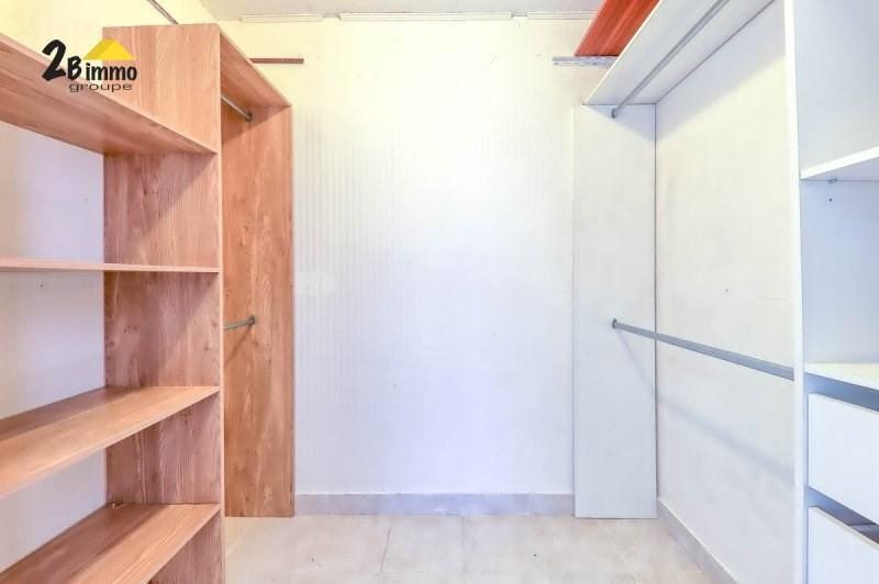 Vente appartement Thiais 215000€ - Photo 12