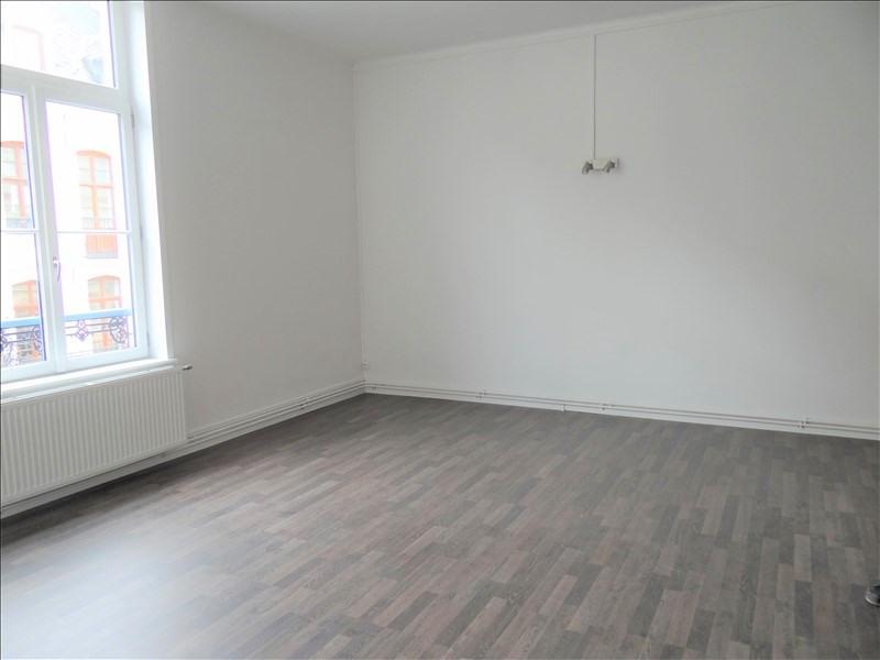 Vente immeuble Douai 327560€ - Photo 6