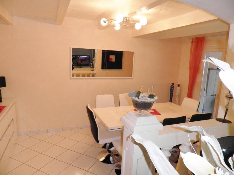 Vente maison / villa Nimes 295000€ - Photo 4