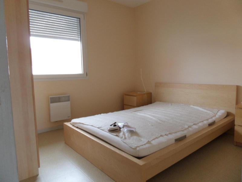 Location appartement Dijon 565€ CC - Photo 6