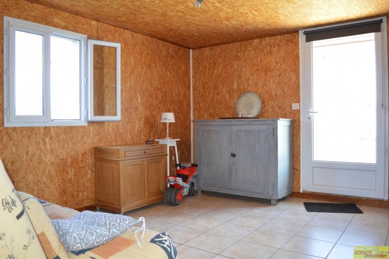 Vente maison / villa Briatexte 159900€ - Photo 5