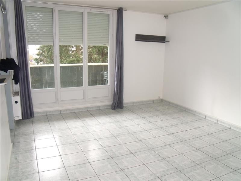 Rental apartment Chilly mazarin 900€ CC - Picture 3