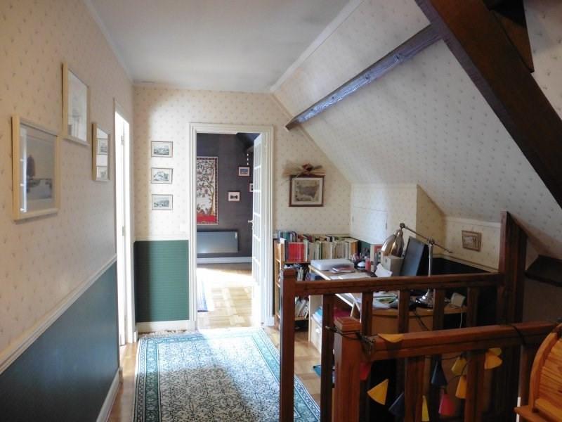 Vente maison / villa Villennes-sur-seine 744000€ - Photo 14
