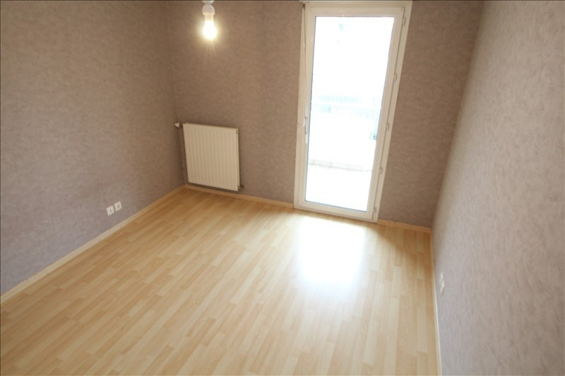 Sale apartment Chambery 139 900€ - Picture 7
