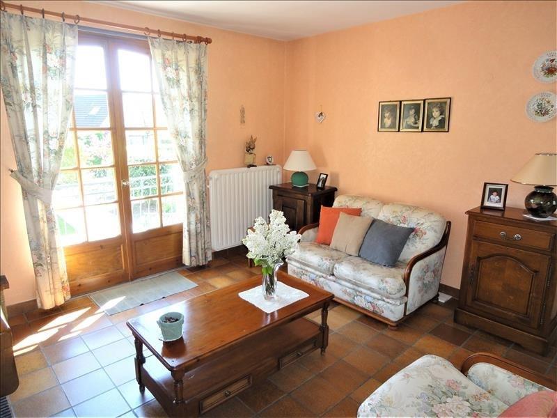 Vente maison / villa Arras 238280€ - Photo 4