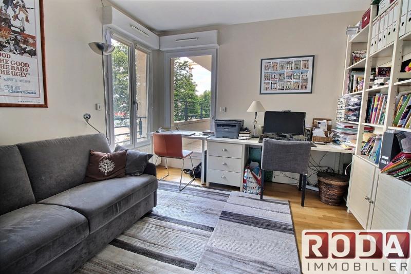 Vente appartement Châtillon 770000€ - Photo 6