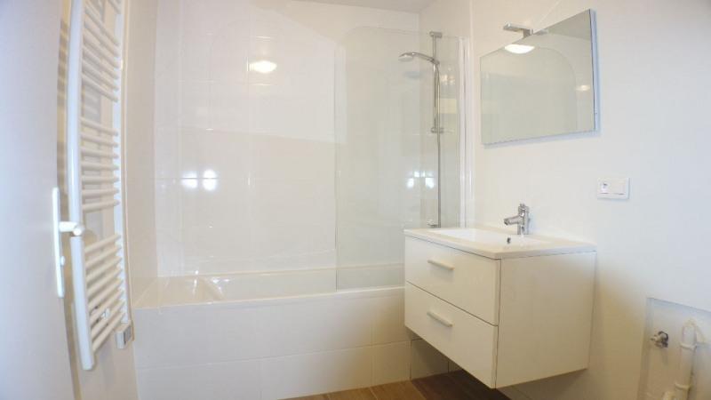 Locação apartamento Toulon 610€ CC - Fotografia 4