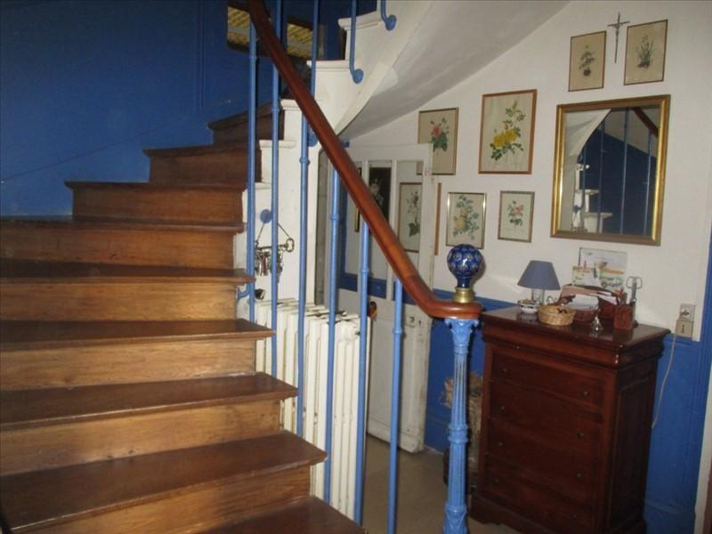 Vente maison / villa Pierrefonds 432000€ - Photo 5